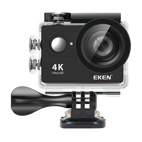 Eken H9R 4K Ultra HD Action Camera