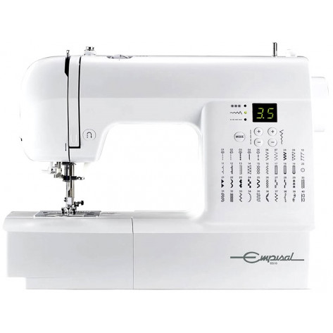 Empisal EES10 Electronic Sewing Machine