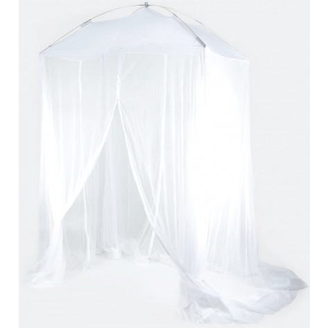 First Ascent Spreader Mosquito Net