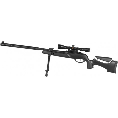 Gamo HP Mi-Maxxim IGT Air Rifle - 5.5mm - Does NOT Include Bipod