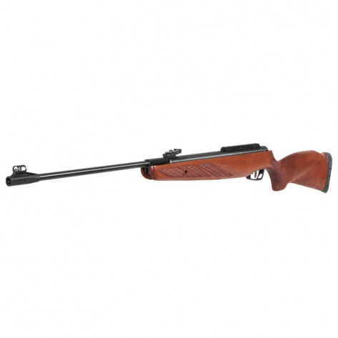 Gamo 4.5mm Grizzly Air Rifle