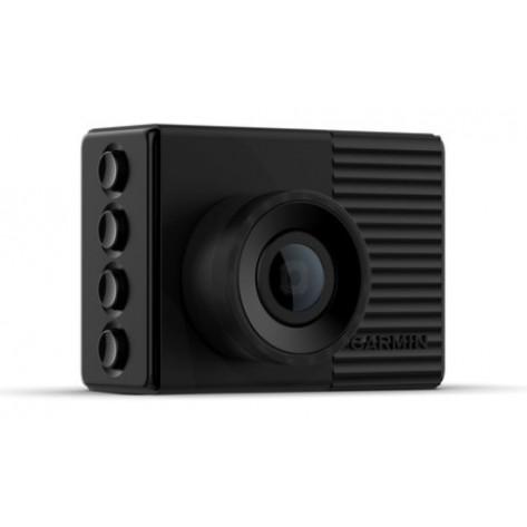 Garmin Dash Cam 66W Dashboard Camera