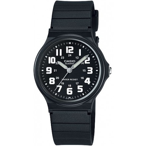 Casio Standard Collection Watch - MQ-71-1BDF