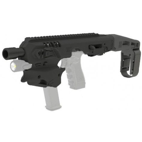 CAA MCK Micro Conversion Kit - Glock 20/21