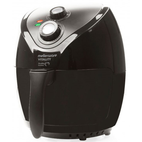 Mellerware Vitality Air Fryer - 2.6L