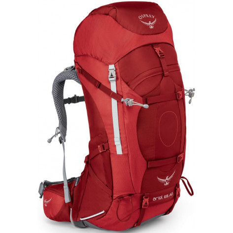 Osprey Ariel 65 AG Women's Backpack - Small