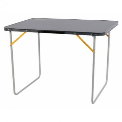 Oztrail Classic Camping Table - Large