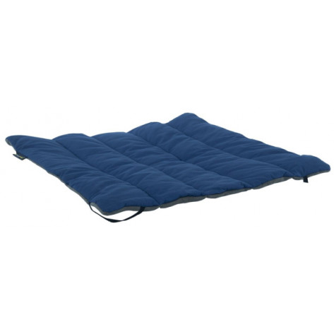 Oztrail Dog Bed Padded Mattress - Large