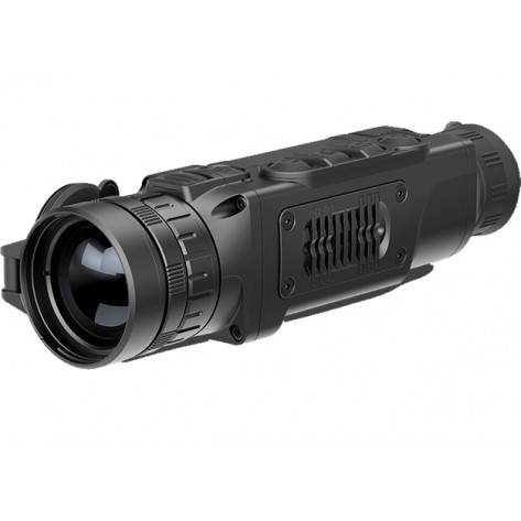 Pulsar Helion 2 XP50 Thermal Imaging Monocular