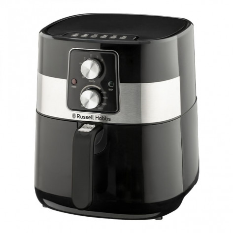 Russell Hobbs Purify Fit Air Fryer