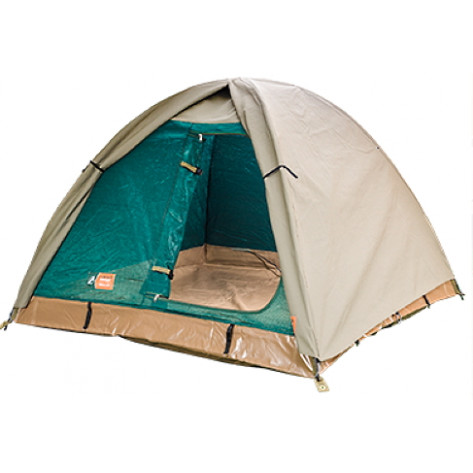Campmor Timbavati Netted Tent - 3 Person