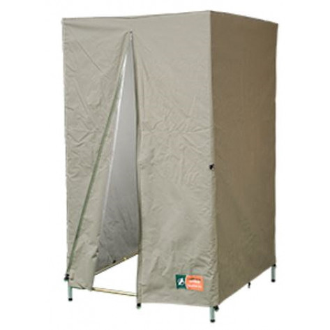 Campmor Canvas Toilet Tent - Small