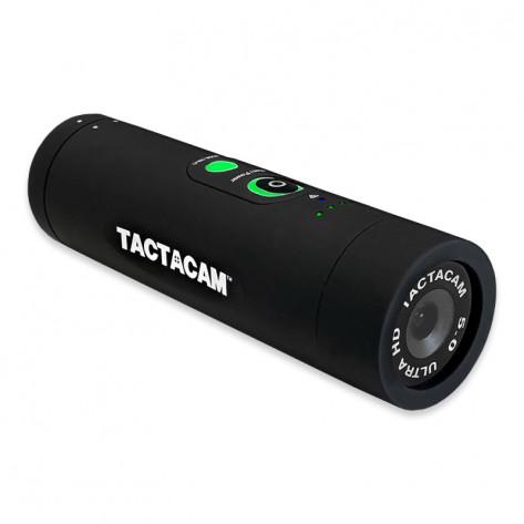 actacam 5.0 Hunting Action Camera