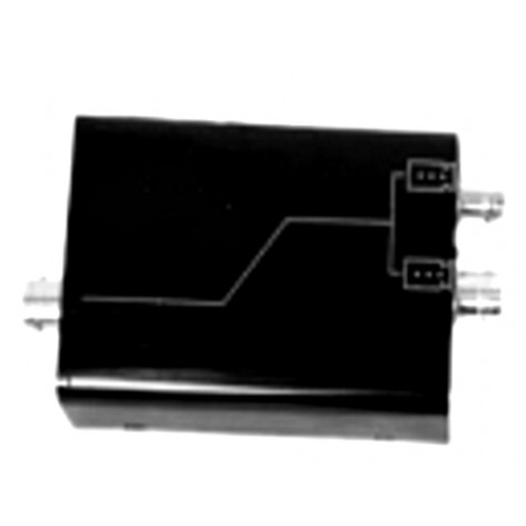 2 Channel Video Signal Sharing Kit