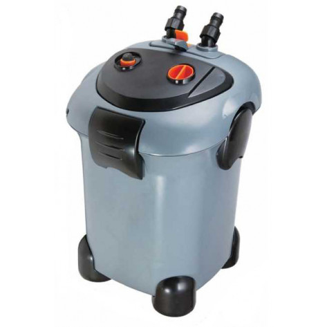 Dophin External Cannister Filter C-2400 3000L/H - 9W