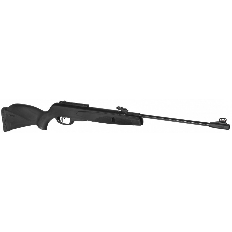 Gamo Black Knight 5 5mm Air Rifle