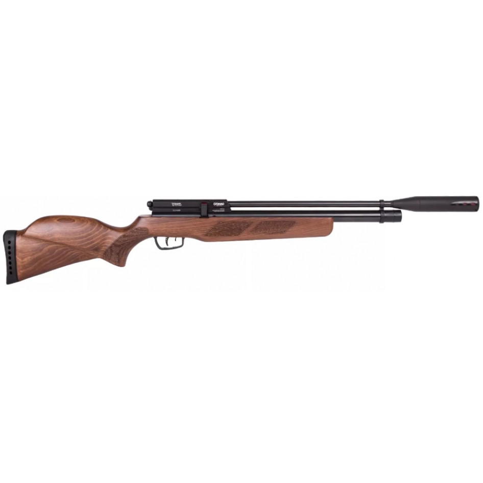 Gamo Coyote 4 5mm PCP Air Rifle