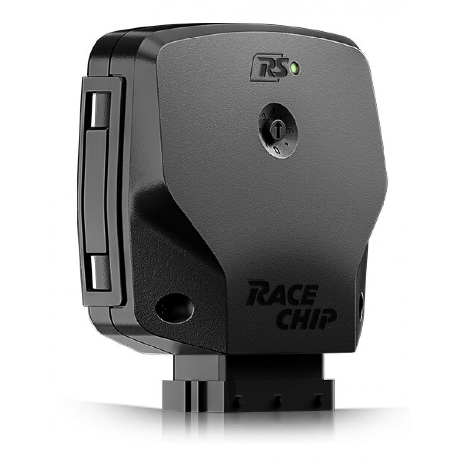 RaceChip RS Chip Tuning Vehicle Enhancement