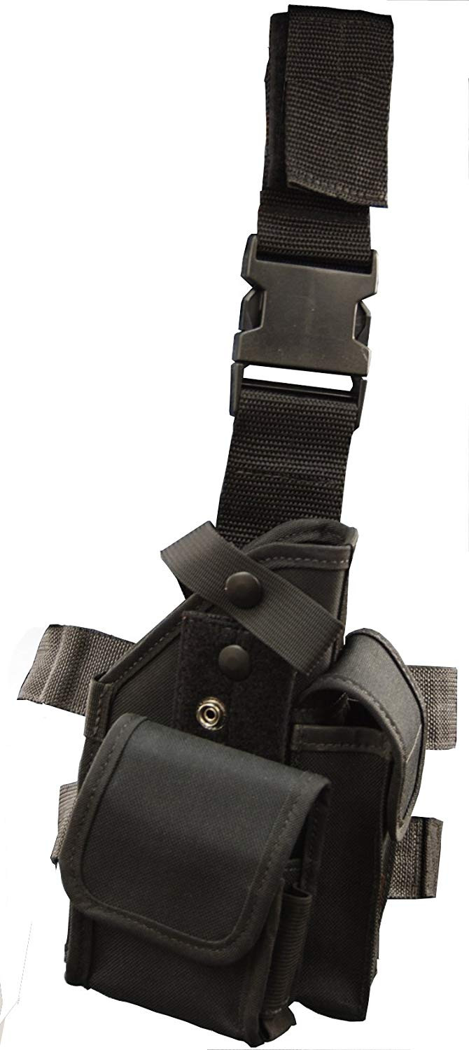 Generic Tipx Leg Holster Buy Online Futurama Co Za