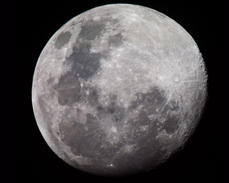 Celestron Nexstar 130slt Computerized Telescope Buy