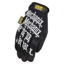 Mechanix Wear Gloves - The Original Women's Black