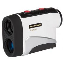 Num'Axes Pro Max Laser Rangefinder