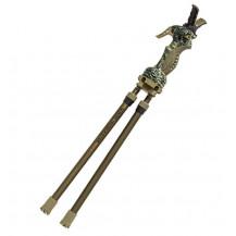 Primos Trigger Stick - GEN3 Tall Bipod