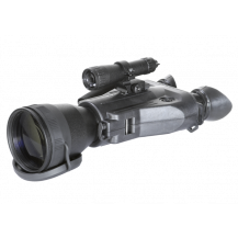 Armasight Discovery 5x Gen 2+ HDi (High Definition)