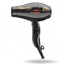 Parlux Advance Light Hair Dryer - 2200W, Black