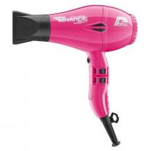 Parlux Advance Light Hair Dryer - 2200W, Fuchsia