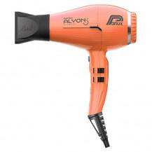 Parlux Alyon Hair Dryer - 2250W, Coral