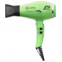 Parlux Alyon Hair Dryer - 2250W, Green