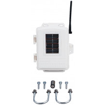 Davis Wireless Leaf & Soil Moisture / Temperature Station for Vantage Pro2 Weather Station