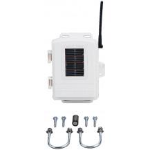 Davis Wireless Leaf & Soil Moisture / Temperature Station for Vantage Pro2 Weather Station