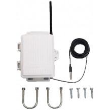 Davis Wireless Temperature / Humidity Station for Vantage Pro2