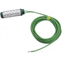 Davis Soil Moisture Sensor for Vantage Pro2 Weather Station