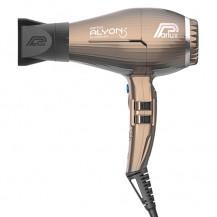 Parlux Alyon Hair Dryer - 2250W, Bronze