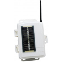 Davis Wireless Repeater with Solar Power for Vantage Pro2