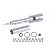 FX Airguns Impact Slug Power Kit - Silver