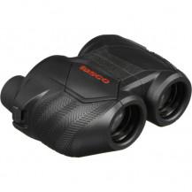 Tasco Focus Free 8X25 Binocular - Black