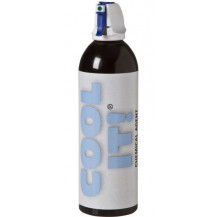 Defense Technology MK-9 Cool-It OC Decontamination Spray - 12.3oz