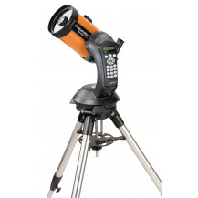 Celestron NexStar 5SE Computerized Telescope