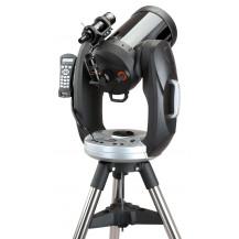CPC 800 GPS (XLT) Computerized Telescope