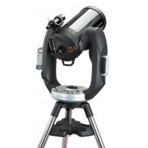 CPC 925 GPS (XLT) Computerized Telescope