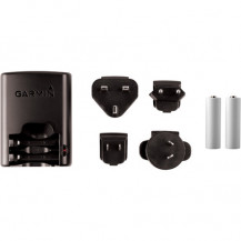Garmin Rechargeable NiMH Battery Kit