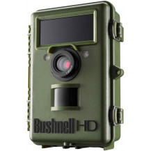Bushnell NatureView Trophy Trail Camera - 3.5 - 14MP