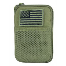 Condor Pocket Pouch - Olive Drab