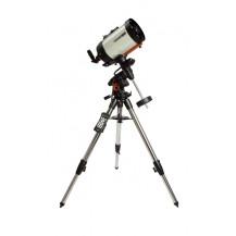 "Celestron Advanced VX 8 EdgeHD"" F/10 Telescope"
