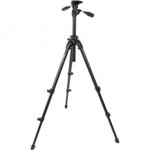 Slik Able 300 DX Tripod