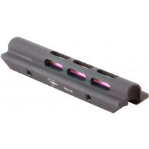 Trijicon SH01-R Shotgun Red Fiber Optic Bead Sight